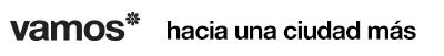 Vamos*- Municipalidad de La Plata