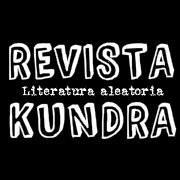 Revista Kundra
