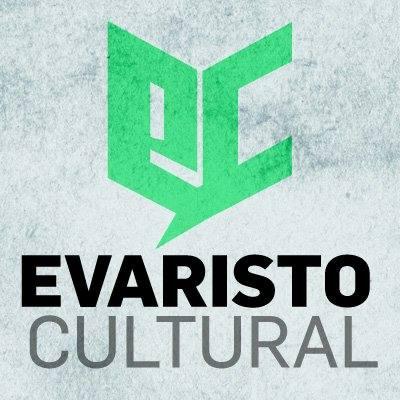 Evaristo Cultural