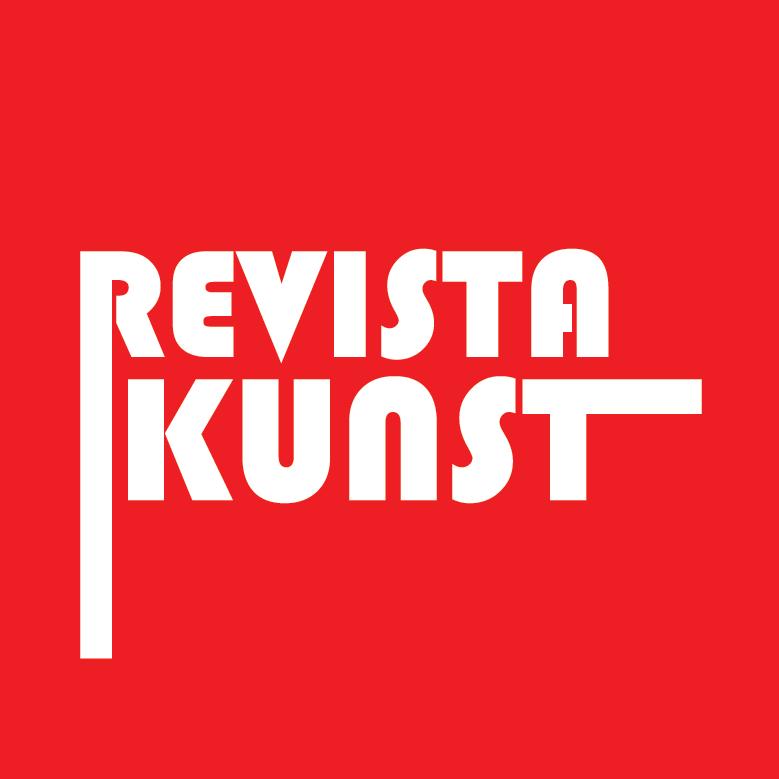 Revista Kunst