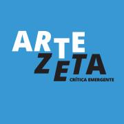 ArteZeta