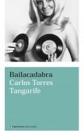 Bailacadabra